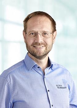 Christian Trillinsgaard